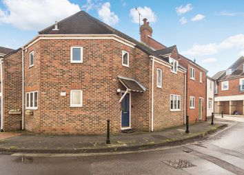 3 bed terraced house for sale in Kings Terrace, Emsworth PO10