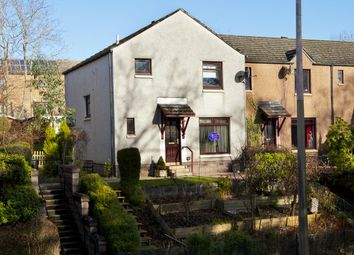 Thumbnail 3 bed semi-detached house to rent in 190 Garthdee Road, Aberdeen