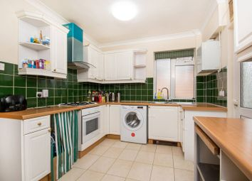 Thumbnail 3 bed semi-detached house for sale in Wingfield Road, Kingston