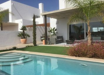 Thumbnail 3 bed villa for sale in Mar De Cristal, Costa Cálida, Murcia, Spain