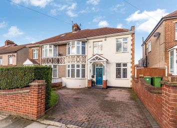 3 bed semi-detached house for sale in Townley Road, Bexleyheath DA6