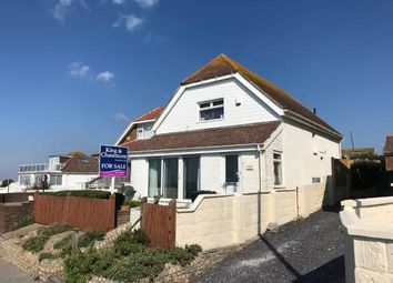 Thumbnail 2 bed detached house for sale in Marine Drive, Rottingdean, Brighton, East Sussex