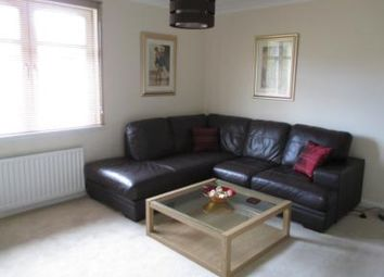 Thumbnail 2 bed flat to rent in Millbank View, Grandholm Crescent