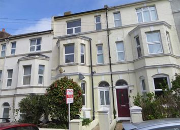 Thumbnail 4 bed terraced house for sale in Horntye Road, St Leonards-On-Sea, East Sussex