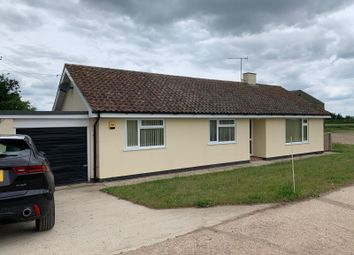 3 bed bungalow to rent in Suffolk, Barton Mills IP28