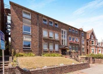 Thumbnail 3 bed flat for sale in Enys Road, Eastbourne