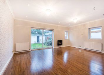 Thumbnail 4 bed property to rent in Galpins Road, Norbury