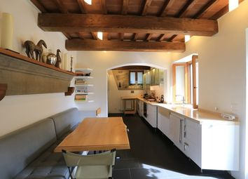 Thumbnail 3 bed property for sale in Casa Pescaia, Cortona, Tuscany