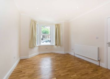 Thumbnail 3 bedroom property for sale in Arundel Road, Croydon