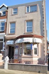 Thumbnail Hotel/guest house for sale in Leopold Grove, Blackpool