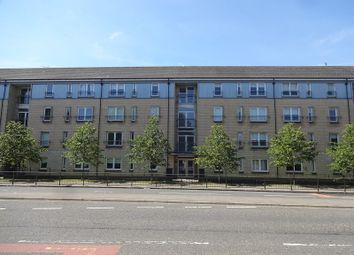 Thumbnail Flat for sale in London Road, Glasgow, Lanarkshire.