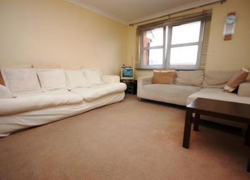 Thumbnail 3 bed end terrace house to rent in Moredun Park Road, Edinburgh EH17,