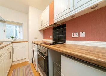 1 bed flat for sale in Flat 5, 31A High Street, Perth PH1