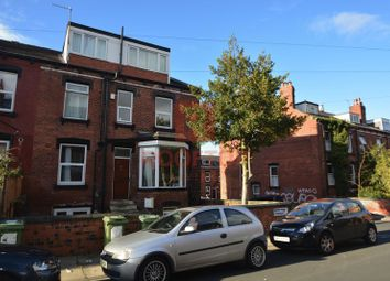 Thumbnail 6 bedroom property to rent in Royal Park Mount, Hyde Park, Leeds