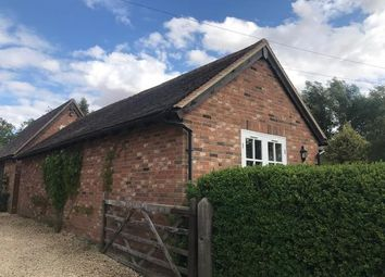 Thumbnail 1 bed property to rent in Stewkley Road, Cublington, Leighton Buzzard