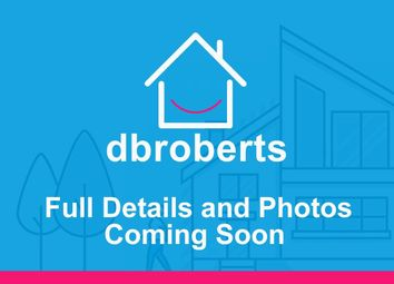 3 bed terraced house for sale in Woodcroft, Telford TF7