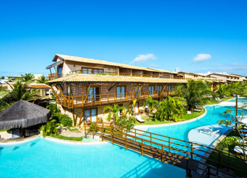 Thumbnail 1 bed apartment for sale in Tabatinga, Rio Grande Do Norte, Brazil