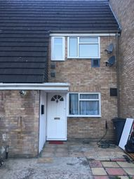 3 bed shared accommodation to rent in Tivoli Road, Hounslow TW4