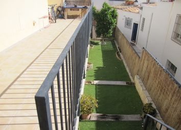 Thumbnail 3 bed apartment for sale in Old Town, Jávea, Alicante, Valencia, Spain