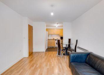 Eastern Avenue, Ilford IG2. 1 bed flat