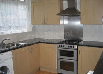 Thumbnail 6 bed detached house to rent in Scarsdale Road, Manchester, Greater Manchester