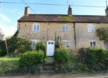 Thumbnail 3 bedroom semi-detached house to rent in East Street, Milborne Port, Sherborne, Somerset