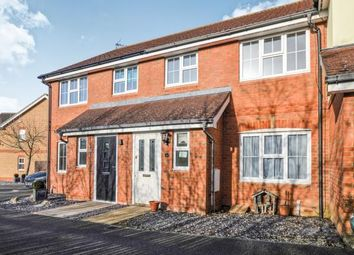 Thumbnail 3 bed terraced house for sale in Bishopswood, Kingsnorth, Ashford, Kent