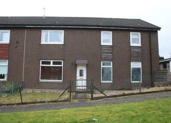 Thumbnail 3 bed flat for sale in Brownhill Gardens, Douglas, Lanark