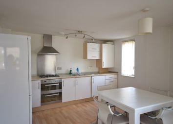 Thumbnail 2 bed flat to rent in 50 @ Drakes Circus, 46 Ebrington Street, Plymouth