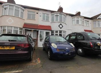 Thumbnail 4 bed terraced house for sale in Cameron Drive, Waltham Cross, Hertfordshire