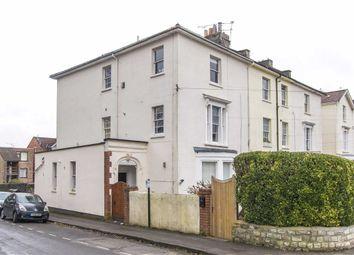 Thumbnail 2 bedroom flat for sale in Hampton Park, Redland, Bristol