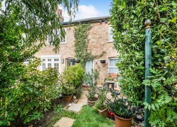 Thumbnail 2 bed cottage for sale in Lambourne End, Romford, Essex