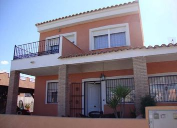 Thumbnail 2 bed apartment for sale in Daya Nueva, Costa Blanca South, Spain