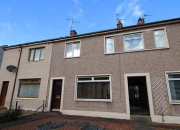 Thumbnail 2 bedroom property for sale in 6 Ochiltree Terrace, Camelon