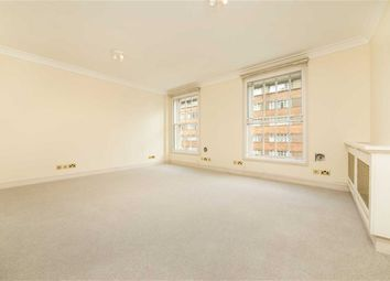 Thumbnail 2 bed flat to rent in Park Street, London, London