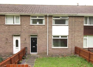 Thumbnail 3 bed property for sale in Catalina Gardens, Comber, Newtownards