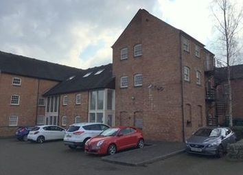 Thumbnail Office to let in Suite 5, Anson Court, Horninglow Street, Burton Upon Trent, Staffordshire