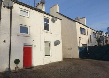Thumbnail 1 bed flat for sale in Emma Street, Blairgowrie