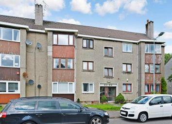 2 bed flat for sale in Kelso Drive, East Kilbride, Glasgow, South Lanarkshire G74