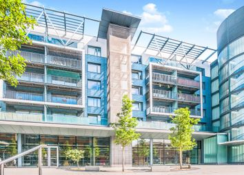 Thumbnail 1 bed flat for sale in Providence Place, Maidenhead