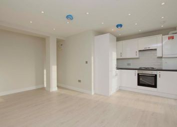 Thumbnail 2 bed flat to rent in Park House, High Street, Ruislip Manor