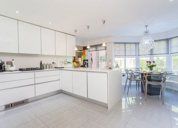 Thumbnail 5 bed detached house for sale in Hazel Lane, Ilford