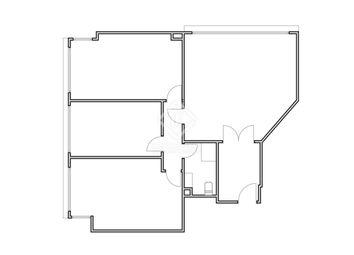 Thumbnail 2 bed apartment for sale in Spain, Valencia, Valencia City, Ciutat Vella, La Xerea, Val11265
