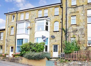 Thumbnail 2 bed terraced house for sale in Mitchell Avenue, Ventnor, Isle Of Wight