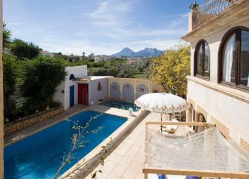 Thumbnail 19 bed villa for sale in Dénia, Alicante, Spain