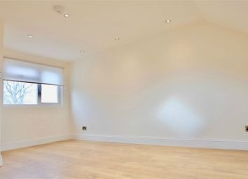 Thumbnail Studio to rent in Westmead Road, Sutton, England