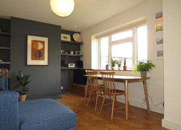 Thumbnail 1 bed flat to rent in Clifton Vale Close, Clifton, Bristol