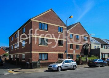 3 bed property to rent in Woodville Court, Woodville Road, Cathays, Cardiff CF24