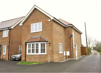 Thumbnail 3 bed detached house to rent in Kirby Close, Three Households, Chalfont St Giles, Buckinghamshire