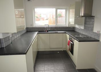 Thumbnail 3 bed property to rent in Watch House Lane, Doncaster